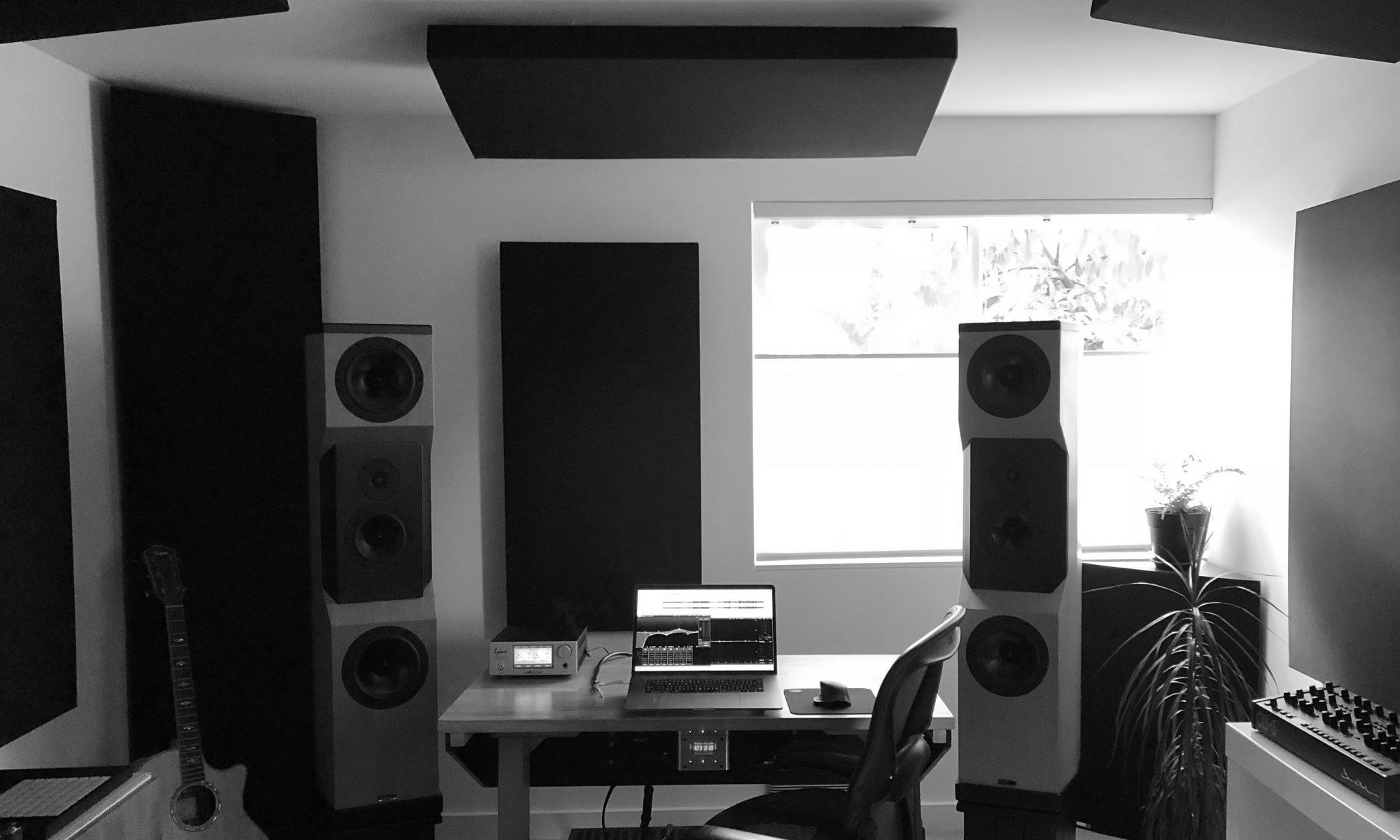 Inner Portal Studio